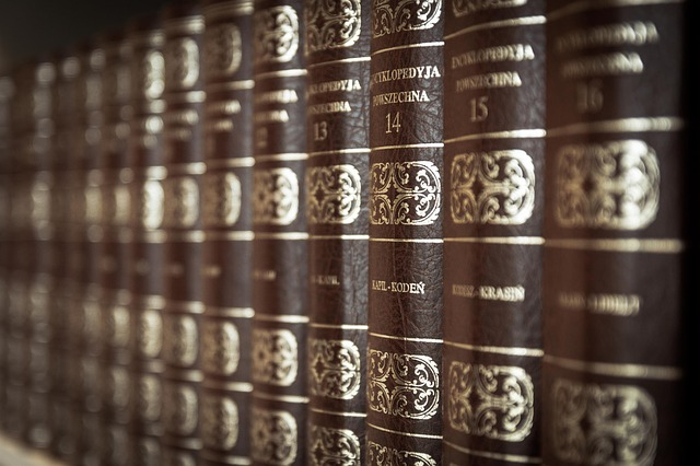 The History of Personal Injury Law